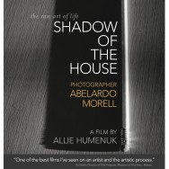 Shadow of the House Poster